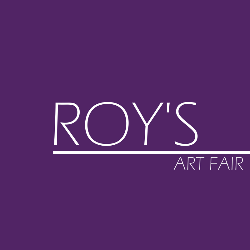 Roy's London Art Fair - Affordable Art Exhibition In London